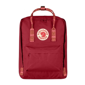 kanken-classic-deep-red-folk